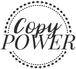 copy power