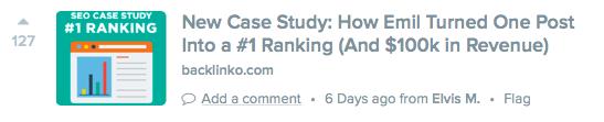 number yellers tacky copywriting, copywriting that sells