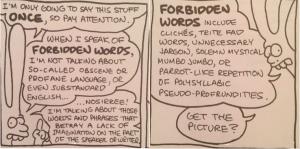 copywritingwordstoavoid